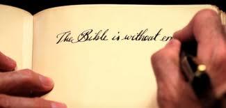 bible_resource