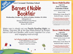 book-fair-flyer